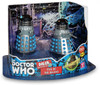 Doctor Who: EVIL OF THE DALEKS - Special 3.75 Inch Dalek Collector Figure 2 Pack - Character Options