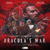 Bram Stoker's DRACULA'S WAR - Starring Mark Gatiss - Big Finish Audio Drama CD Set