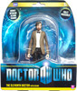 Doctor Who New Series - 11th DOCTOR with Beard - Series 6 Action Figure - Character Options