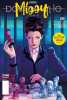 Doctor Who Titan Comic Book: MISSY Issue #1 (Cover A)