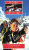 Doctor Who New Adventures Paperback Book - CONUNDRUM by Steve Lyons