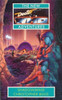 Doctor Who New Adventures Paperback Book - SHADOWMIND