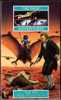 Doctor Who New Adventures Paperback Book - THE PIT