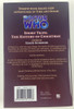 Doctor Who: Big Finish Short Trips #15: THE HISTORY OF CHRISTMAS Hardcover Book