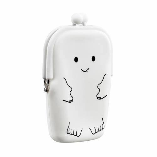 Adipose Wallet