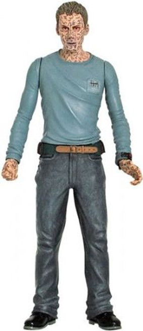 Doctor Who New Series  - TOBY - Series 2 Action Figure - Character Options