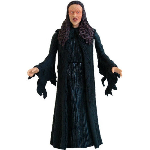 Doctor Who New Series - LILITH - Series 3 Action Figure - Character Options