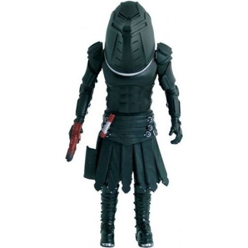 Doctor Who New Series - JUDOON TROOPER - Series 3 Action Figure - Character Options