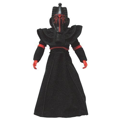 "Doctor Who: Retro 1970's MEGO Style 8"" Figure - SUTEKH - from Bif Bang Pow"