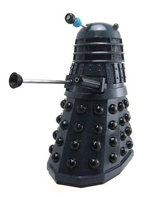 "Doctor Who: Retro 1970's MEGO Style 7"" Figure - GENESIS DALEK - from Bif Bang Pow"