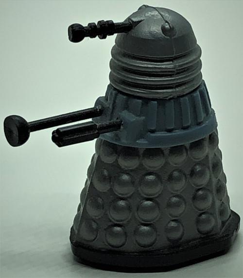 Rolykin TV Dalek by Product Enterprise (NO BOX)  - BATTLE