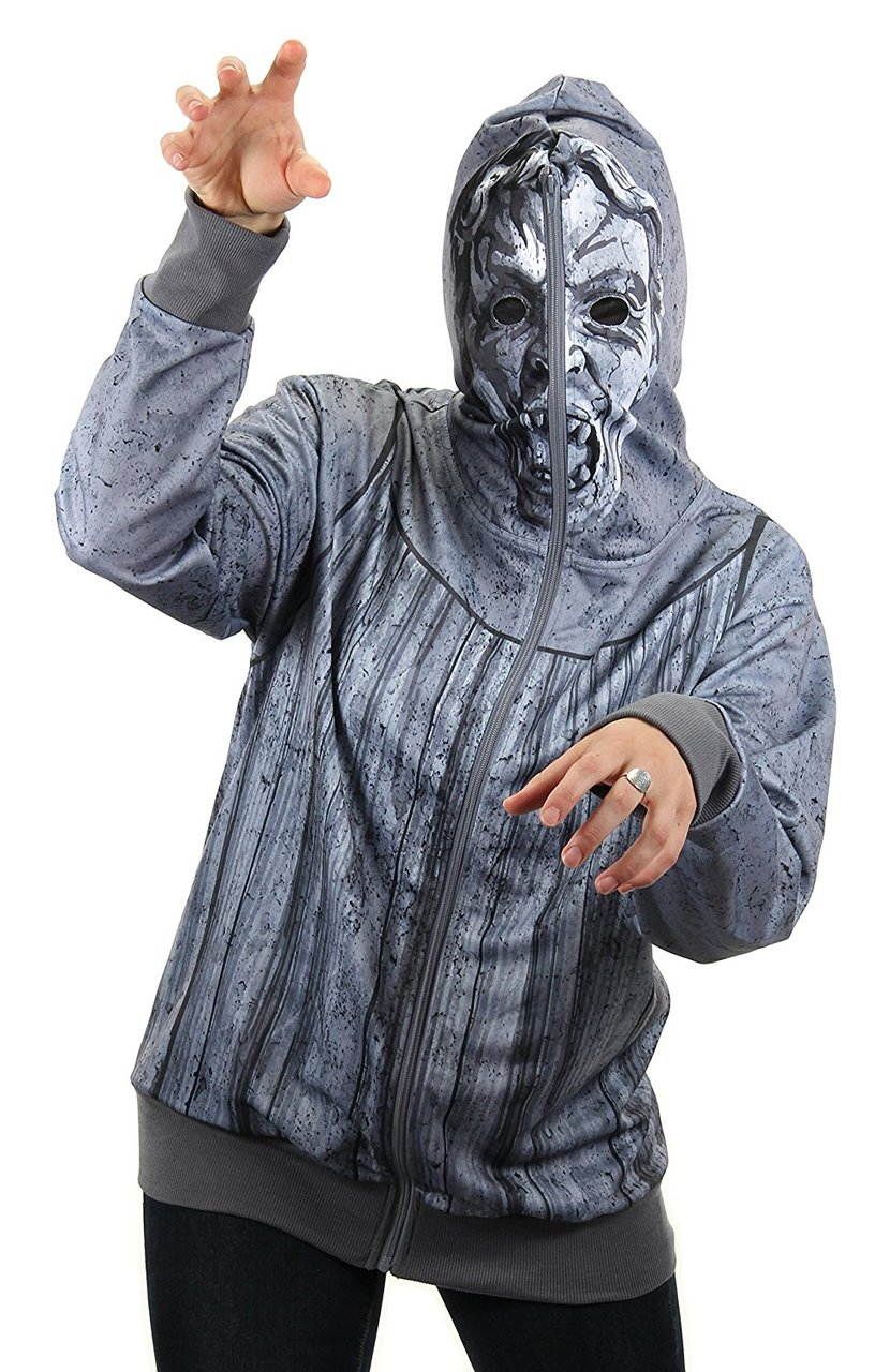 Large Enamel Pin from the Doctor Who TV Series Don/'t Blink.... WEEPING ANGEL
