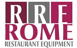 Rome Restaurant Equipment