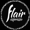 Flair Espresso Pro