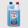 Puly Cleaning Liquid 1L