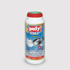 Puly Cleaning Powder 900g