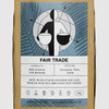 Fair Trade 1kg Coffee Beans