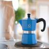 Miss Moka Prestige Azzurra 1 Cup