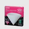 Hario V60 Paper Filters 02 (40)