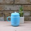 Pioneer Drinkpod 280ml - Blue