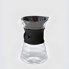 V60 Drip Decanter Coffee Maker(700ml)