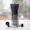 Ceramic Coffee Mill Grinder - Mini Mill PLUS