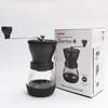 Ceramic Coffee Mill Skerton PLUS - MSCS-2