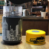 SmartCup 12oz - New York  Limited Edition