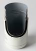 SmartCup 10oz - Ceramic - Sailor Blue (Deep Ocean)