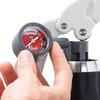 Flair Espresso Maker PRO 2 - White & Copper