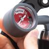 Flair Espresso Maker PRO 2 - Chrome
