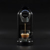 Opal One Capsule Machine + Doppio Coffee Capsules
