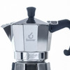 Miss Moka Prestige Induction 9 Cup