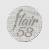 Flair 58x (non-electric)