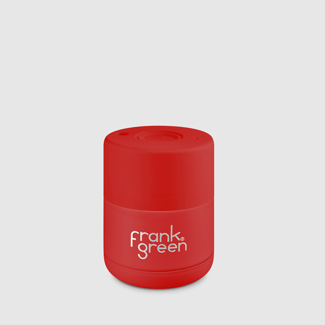 Frank Green Stainless Steel Smartcup | Arcadia