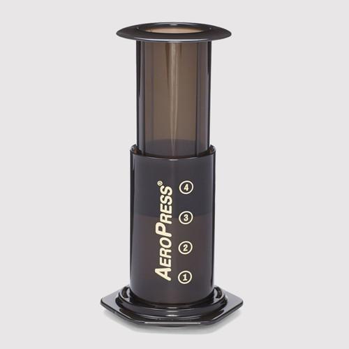 Aeropress Coffee Brewing Device