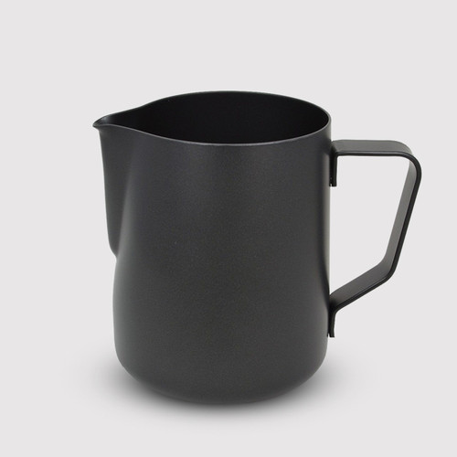 Milk Jug 1L Black