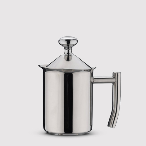 Manual Milk Creamer/Frother (400ml)