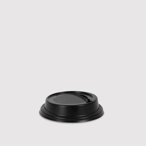 8oz Take-Away Cup Lids - Box of 1000