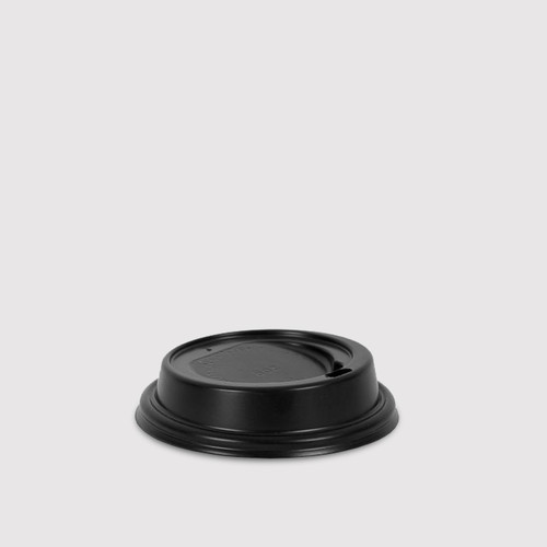 12/16oz Take-Away Cup Lids - Box of 1000
