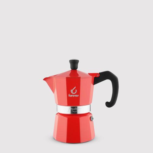 Miss Moka Prestige La Rossa1 Cup