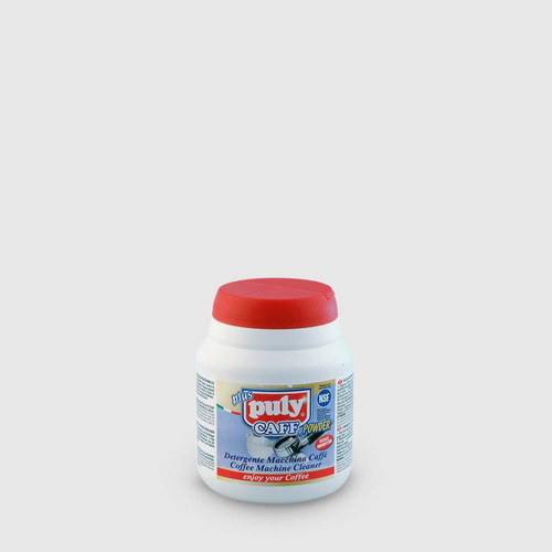 Puly Cleaning Powder 370g