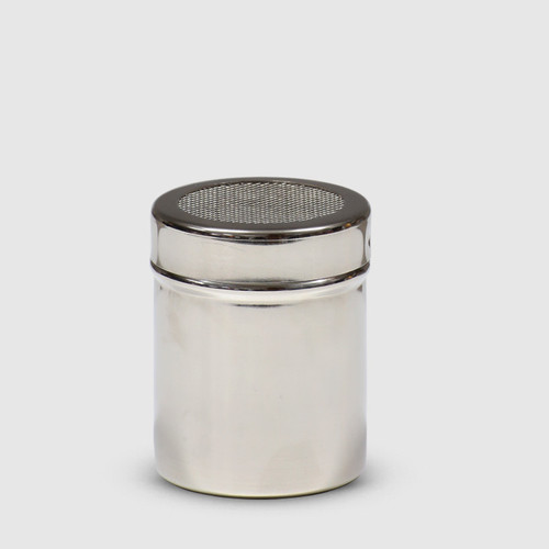 Chocolate Powder Shaker
