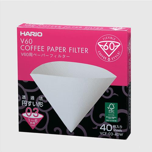 Hario V60 Paper Filters 03 (40)