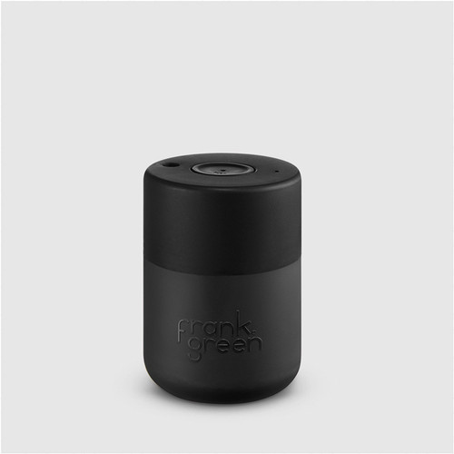 SmartCup 8oz - Black