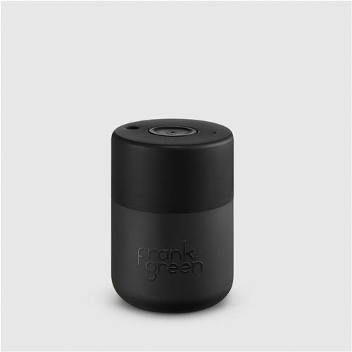 SmartCup 8oz - Black