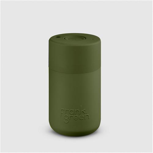 SmartCup 12oz - Khaki