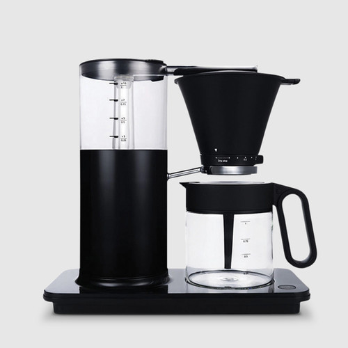 Wilfa Coffee Maker Classic +