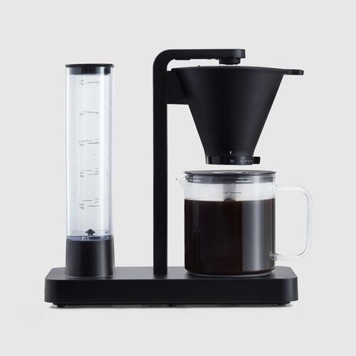 Wilfa Svart Performance Coffee Brewer