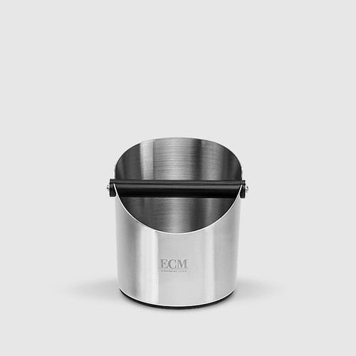 ECM Knockbox